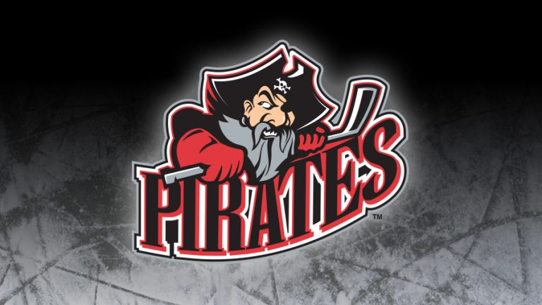 AHL Approves Move of Portland Pirates to Springfield