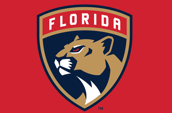 Panthers Announce AHL Affiliation With Springfield
