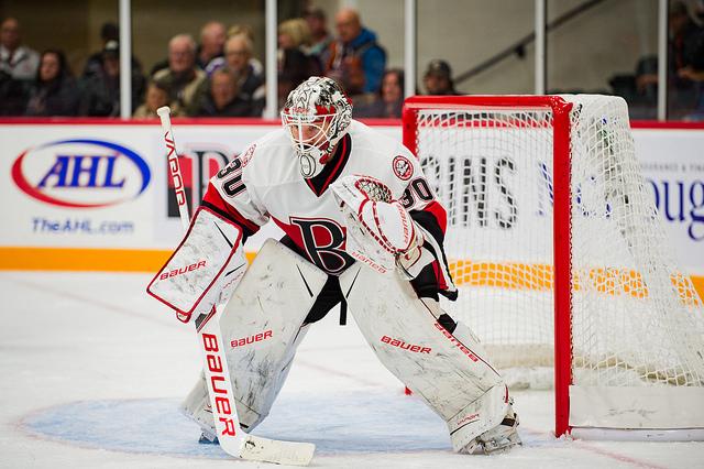 AHL Report Headlines   Hammond Dealt in Duchene Trade, Kamenev, Marchment, Zengerle, more