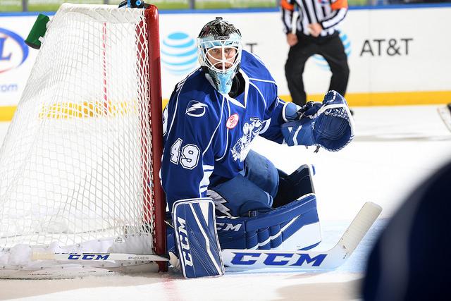 AHL Report Headlines   Leighton on the move again, Fortunus, Martin, Suspensions