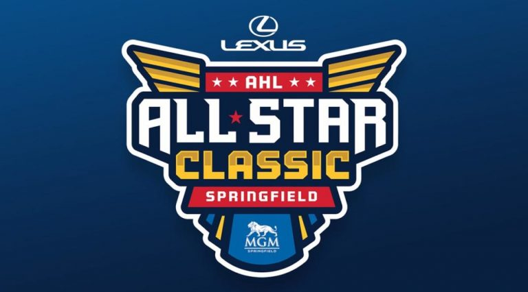 AHL NEWS | All-Star Classic Rosters Announced