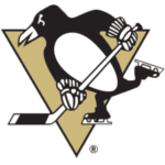 Pittsburgh-Penguins-logo