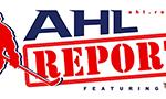 AHL report logo final 272 x 90 Rocket Phantoms