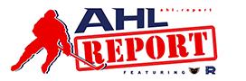 AHL Report