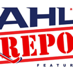 AHL report logo final 544 x 180 Rocket Phantoms