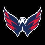 Washington_Capitals logo