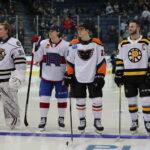 AHL All-Star