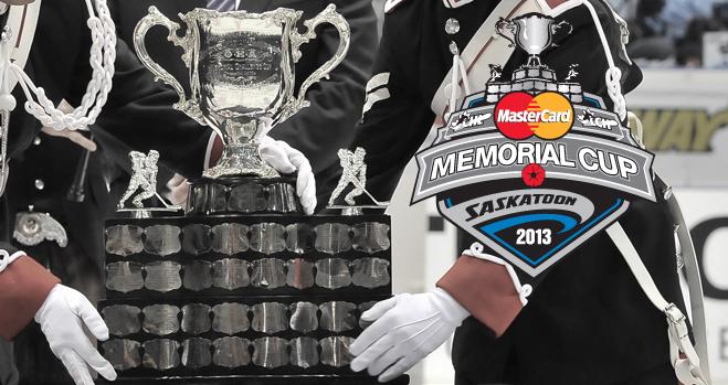 2013_Memorial_Cup_newser_newlogo2