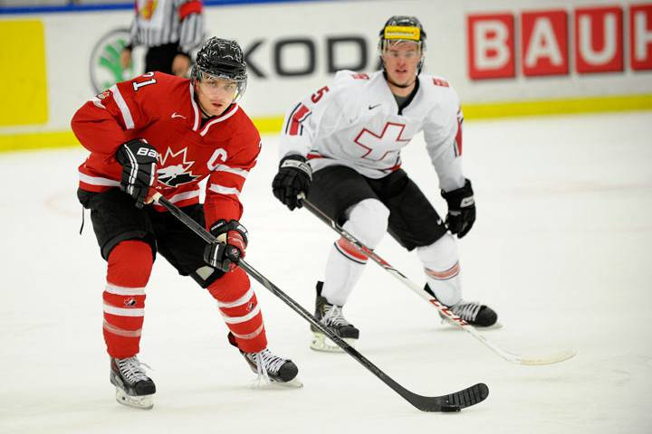 world-junior-hockey-canada2014