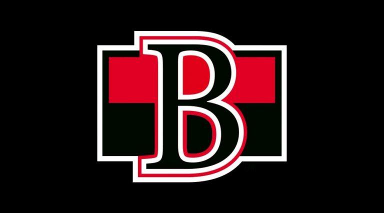 AHL NEWS | Belleville Senators Reveal Inaugural Logo