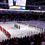 Penn State Anthem
