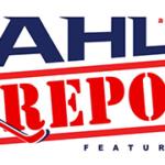 AHL report logo final 544 x 180 Rocket Phantoms