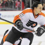 Briere Flyers