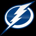 Tampa-Bay-Lightning logo