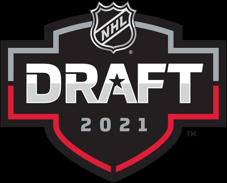 2021 entry draft tracker habs picks nhl draft all
